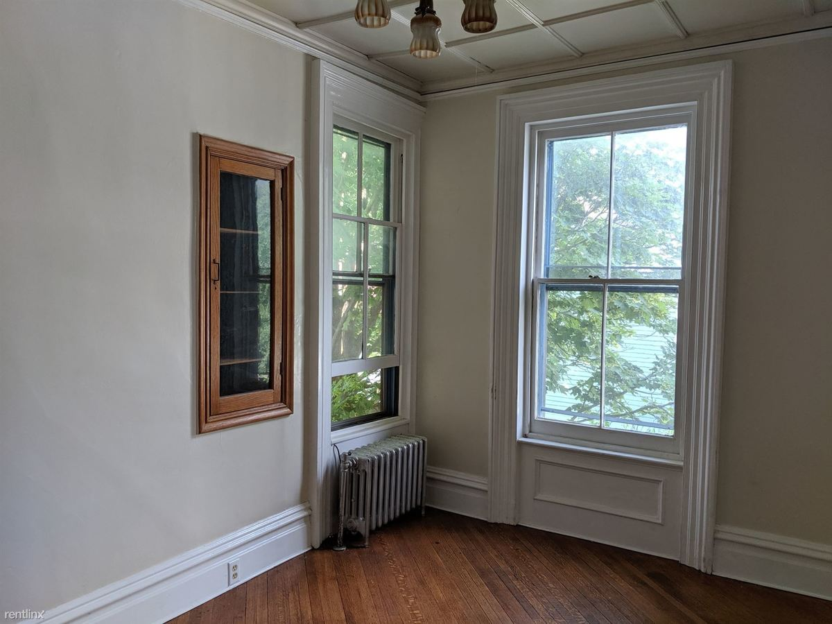 Studio 1 Bathroom Apartment for rent at 125 W. Green Street in Ithaca, NY