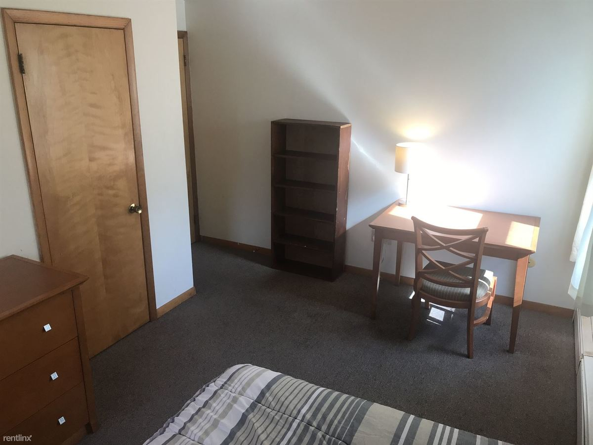1 Bedroom 1 Bathroom Apartment for rent at 220 in Ithaca, NY