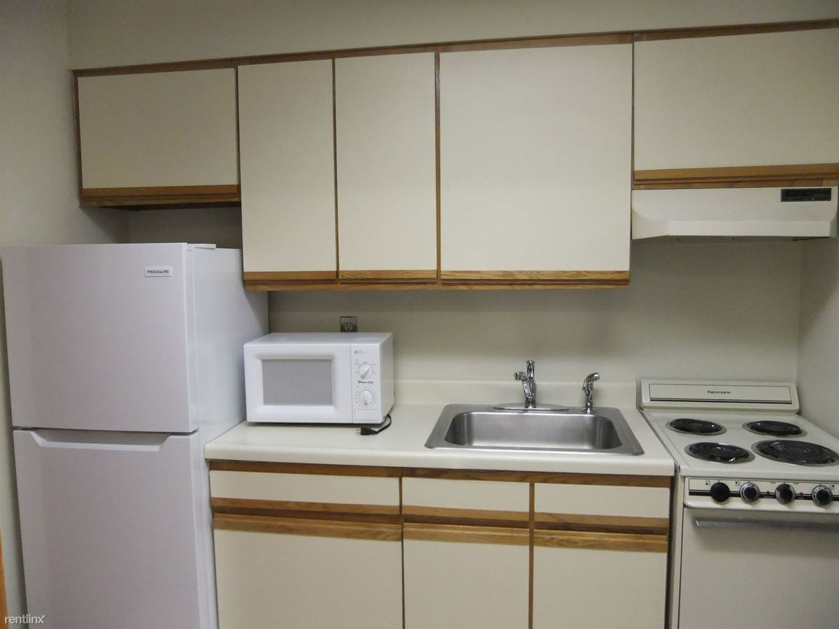 1 Bedroom 1 Bathroom Apartment for rent at 1-br Close To Engineering School in Ithaca, NY