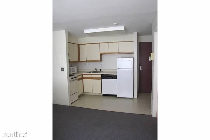 3 Bedrooms 1 Bathroom Apartment for rent at 1-br Close To Engineering School in Ithaca, NY