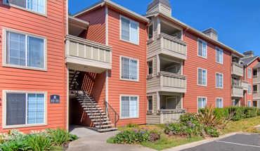 cheap apartments in san jose ca abodo abodo