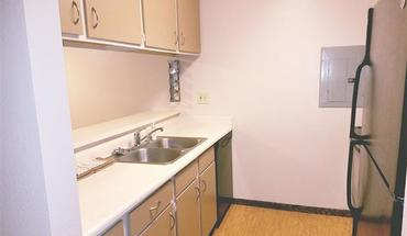 5339 Brody Drive, Unit 202 Apartment for rent in Madison, WI