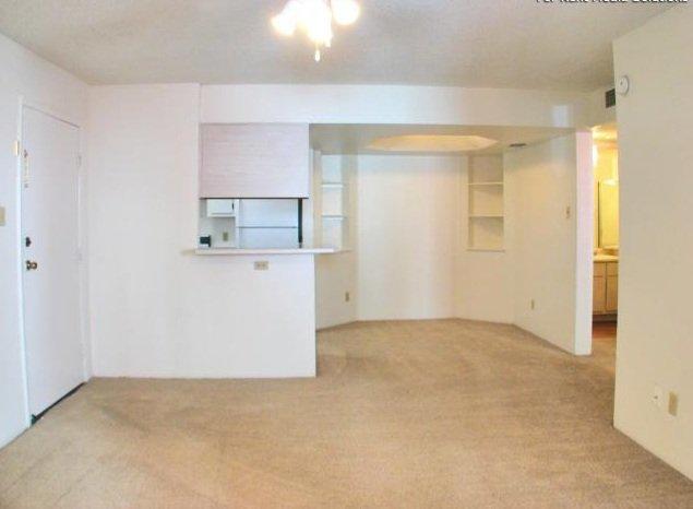 La Mirage Apartments Tempe, AZ