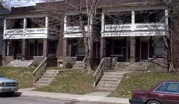 Similar Apartment at 318 326 E 19th Ave