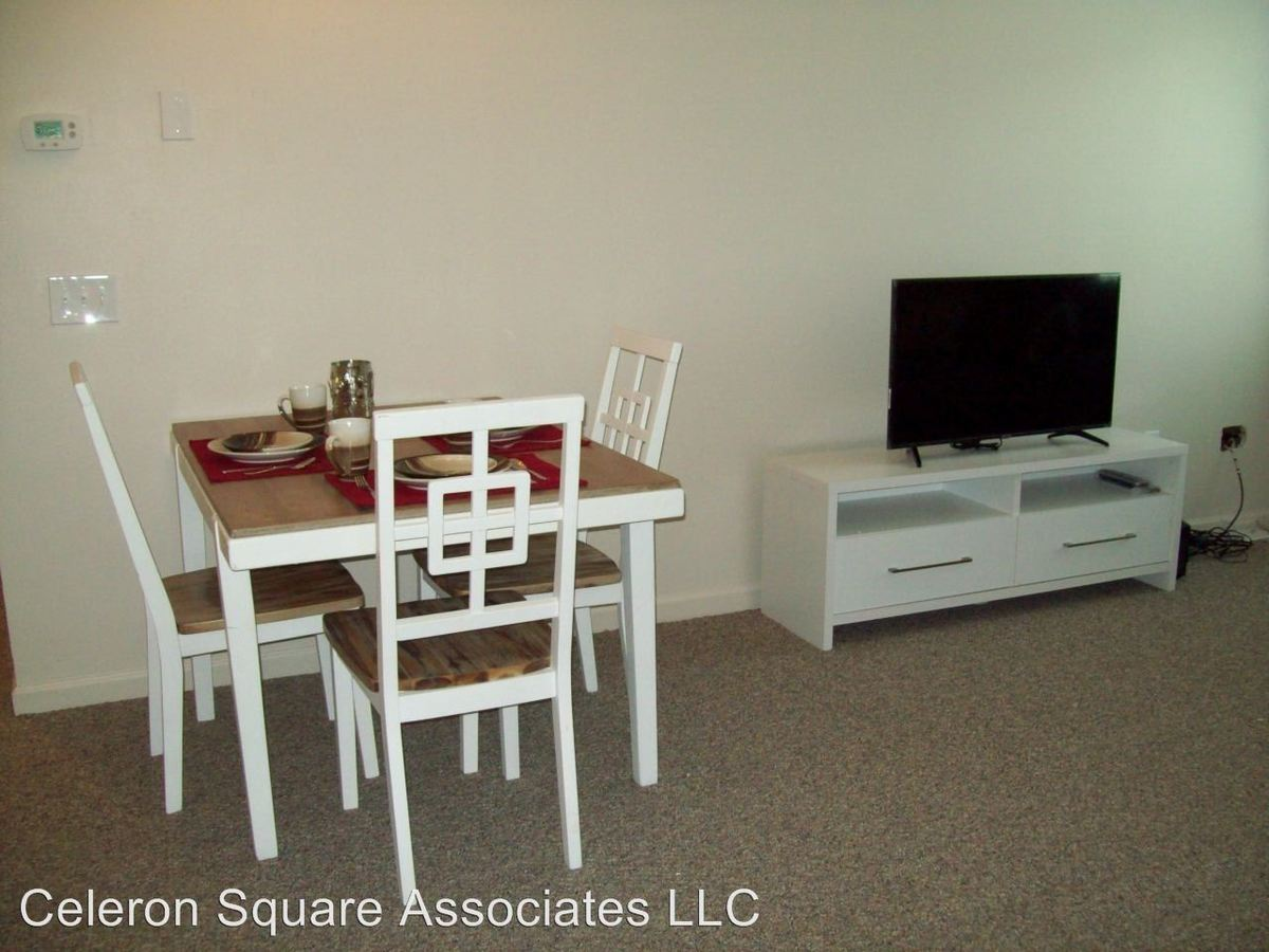 2 Bedrooms 1 Bathroom Apartment for rent at 180 Hunting Lodge Rd in Storrs, CT