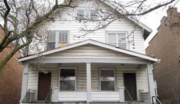 Similar Apartment at 1933 N 4th St.