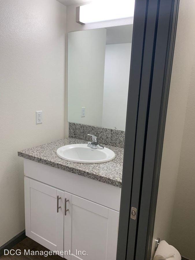 Studio 3 Bathrooms Apartment for rent at 1385 N Virginia St. in Reno, NV