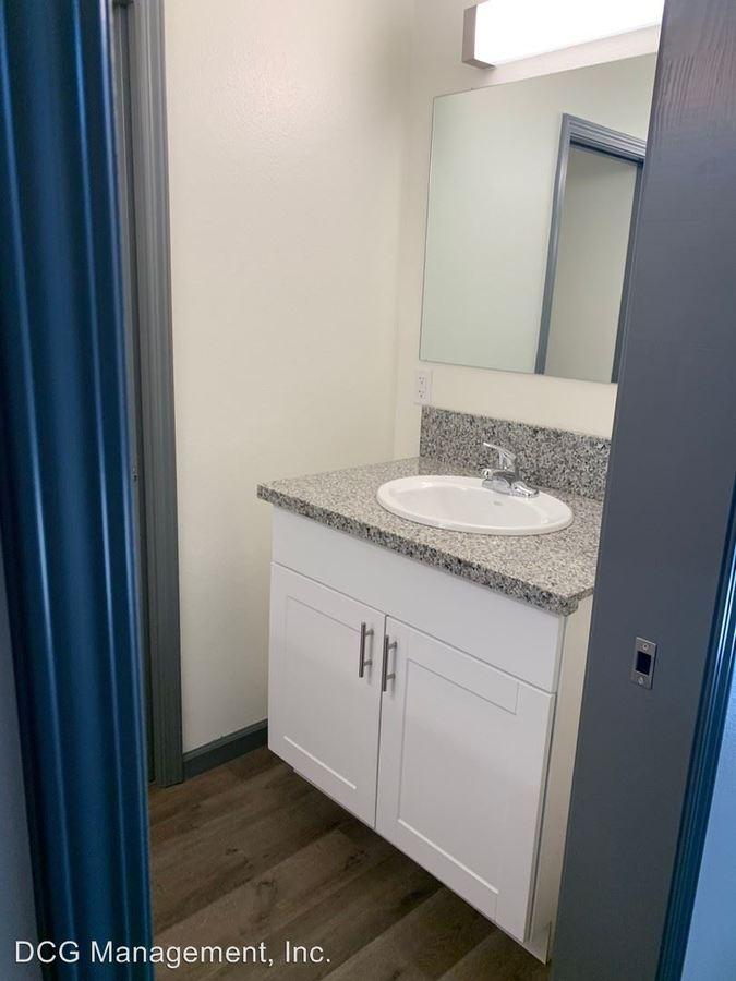 Studio 2 Bathrooms Apartment for rent at 1385 N Virginia St. in Reno, NV
