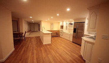 University Of Massachusetts Lowell Campus Apartments For Rent Abodo