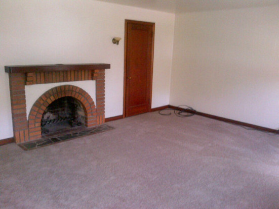 1 Bedroom 1 Bathroom Apartment for rent at 4 PURCHASE PLACE APT in Pittsburgh, PA