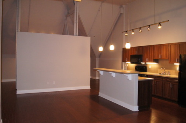 2 Bedrooms 2 Bathrooms Apartment for rent at 930 E CARSON ST BLDG B UNIT 407 in Pittsburgh, PA