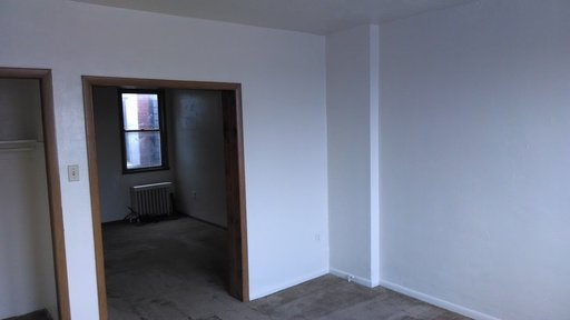 1 Bedroom 1 Bathroom House for rent at 3279 W Liberty Ave in Pittsburgh, PA