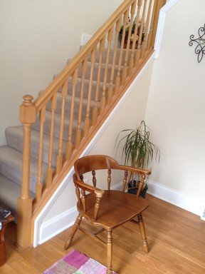 4 Bedrooms 3 Bathrooms Apartment for rent at 1800 McMillan Road - 1800 in Pittsburgh, PA