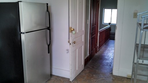 4 Bedrooms 2 Bathrooms Apartment for rent at 515 CATO STREET in Pittsburgh, PA