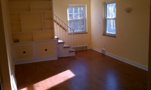 3 Bedrooms 1 Bathroom Apartment for rent at 201 EVALINE DRIVE in Pittsburgh, PA