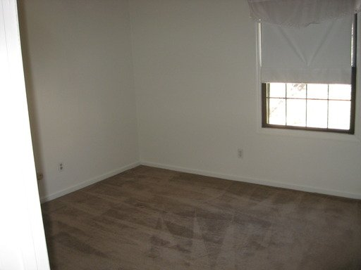 1 Bedroom 1 Bathroom Apartment for rent at 1280 Pennsbury Blvd in Pittsburgh, PA