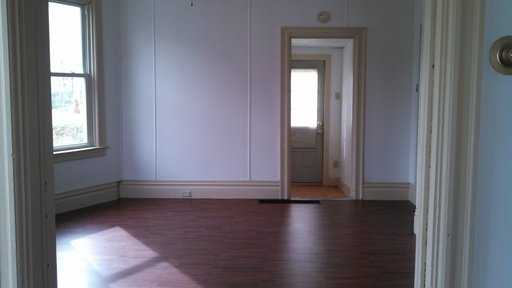 3 Bedrooms 1 Bathroom Apartment for rent at 1101 FREDONIA STREET in Pittsburgh, PA