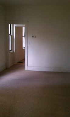 2 Bedrooms 1 Bathroom Apartment for rent at 96 STRATMORE in Pittsburgh, PA