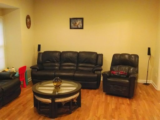 3 Bedrooms 3 Bathrooms Apartment for rent at 456 HIGHPOINTE DRIVE in Pittsburgh, PA
