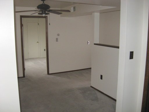1 Bedroom 1 Bathroom Apartment for rent at 2420 MACKINAW AVENUE in Pittsburgh, PA