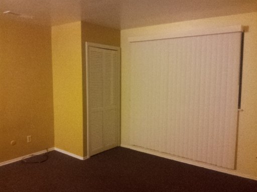1 Bedroom 1 Bathroom Apartment for rent at 119 S Aiken Ave in Pittsburgh, PA