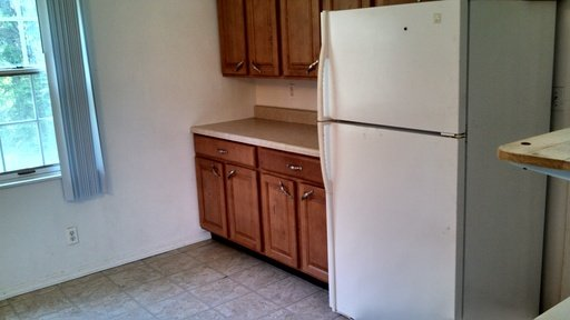 2 Bedrooms 2 Bathrooms Apartment for rent at 7737 SALTSBURG in Pittsburgh, PA