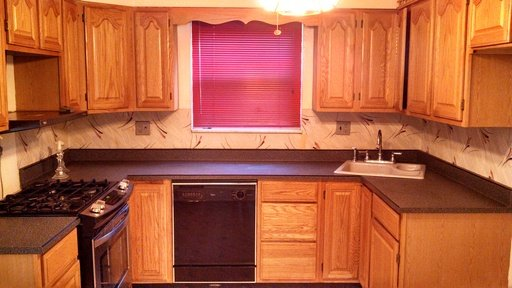 3 Bedrooms 1 Bathroom Apartment for rent at 2917 LAKETON ROAD in Pittsburgh, PA