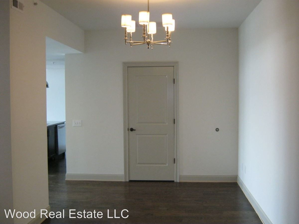 1 Bedroom 1 Bathroom Apartment for rent at 939 N. High St in Columbus, OH