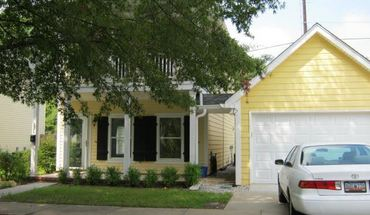 204 Augusta Street West Columbia, SC House for Rent