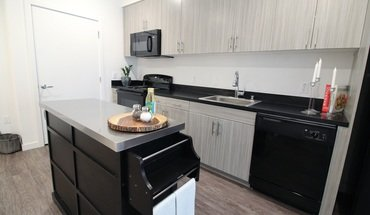 Coliseum Connections Apartment for rent in Oakland, CA