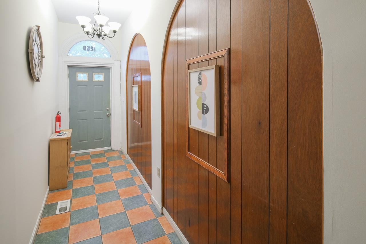 Pallas Haus for rent