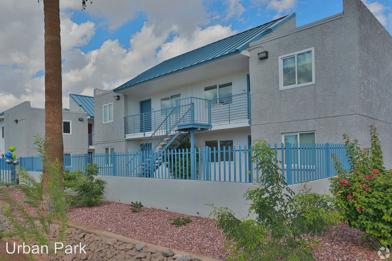 1 Bedroom 1 Bathroom Apartment for rent at 948 E. Devonshire Avenue in Phoenix, AZ