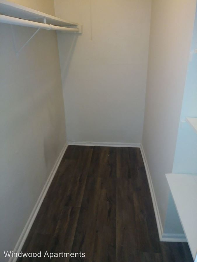 1 Bedroom 1 Bathroom Apartment for rent at 6970 Shenandoah Trail in Austell, GA