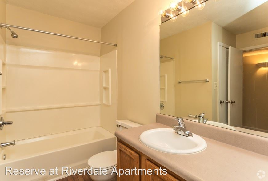 1 Bedroom 1 Bathroom Apartment for rent at 5470 Riverdale Rd in College Park, GA