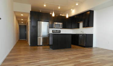 The Slate Apartment for rent in Omaha, NE
