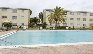 Apartments For Rent In Bradenton Fl Photos Pricing Abodo