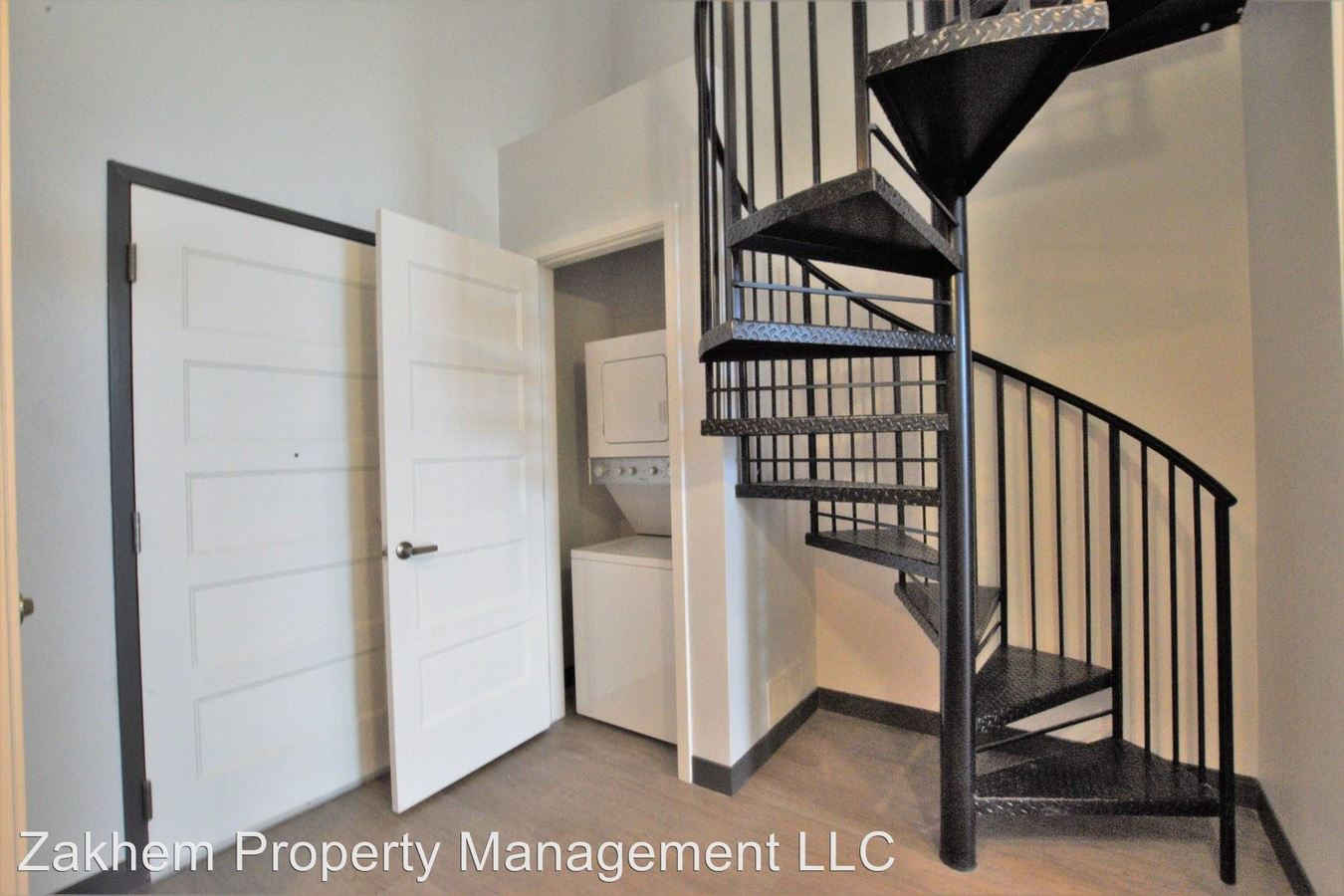 2 Bedrooms 2 Bathrooms Apartment for rent at 3616 Tejon St in Denver, CO
