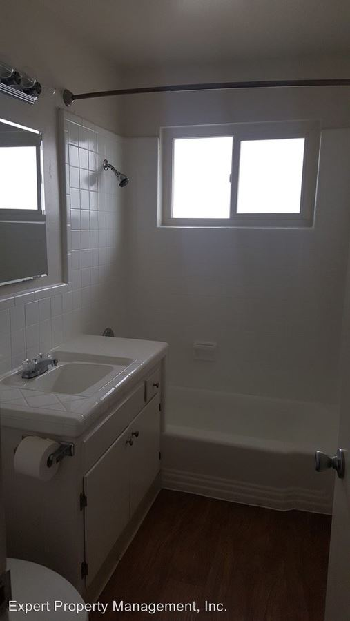 Studio 1 Bathroom Apartment for rent at 4082-4088 51st Street in San Diego, CA