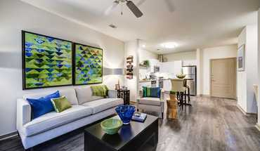 Apartments For Rent In Chapel Hill Nc Photos Pricing Abodo