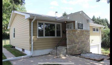 1613 Hillside Dr Apartment for rent in Omaha, NE