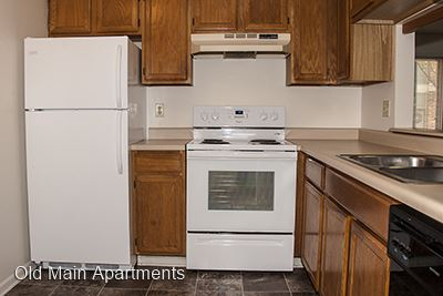 1 Bedroom 1 Bathroom Apartment for rent at 1217 24th Street in Des Moines, IA