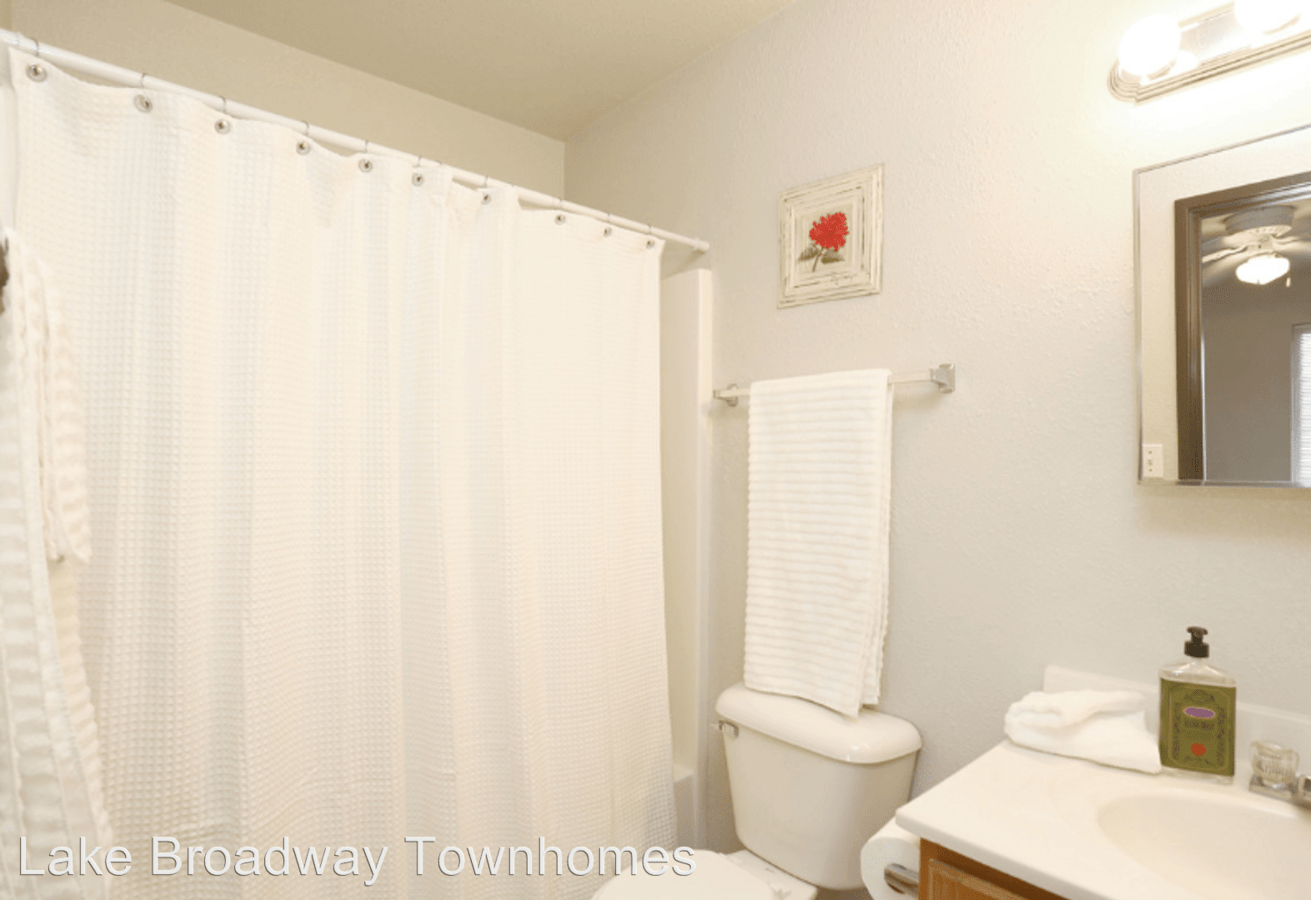 2 Bedrooms 2 Bathrooms Apartment for rent at 1103 West Broadway in Columbia, MO