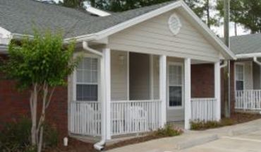 Magnolia Manor Apartments Apartment for rent in Gainesville, FL