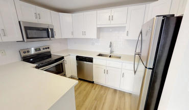 Apartments For Rent In Denver Co Photos Pricing Abodo