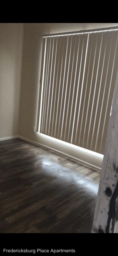 1 Bedroom 1 Bathroom Apartment for rent at 3435 Fredericksburg Rd in San Antonio, TX