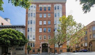 855 Brannan Apartments San Francisco Ca Apartments Com