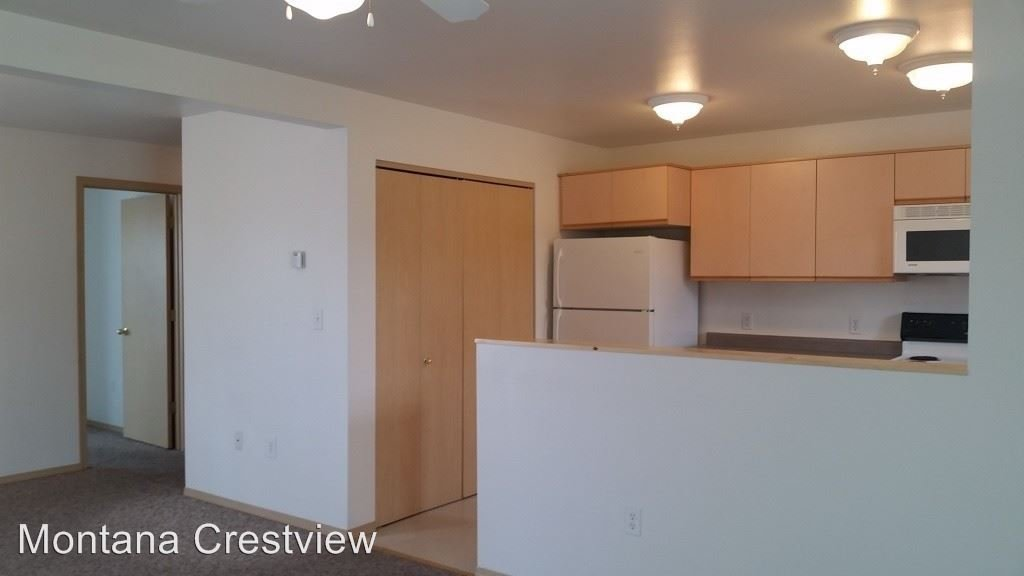 3 Bedrooms 2 Bathrooms Apartment for rent at 4200 Expressway in Missoula, MT