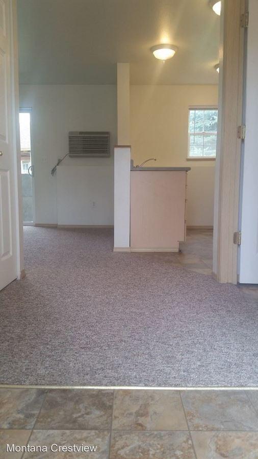 Studio 1 Bathroom Apartment for rent at 4200 Expressway in Missoula, MT