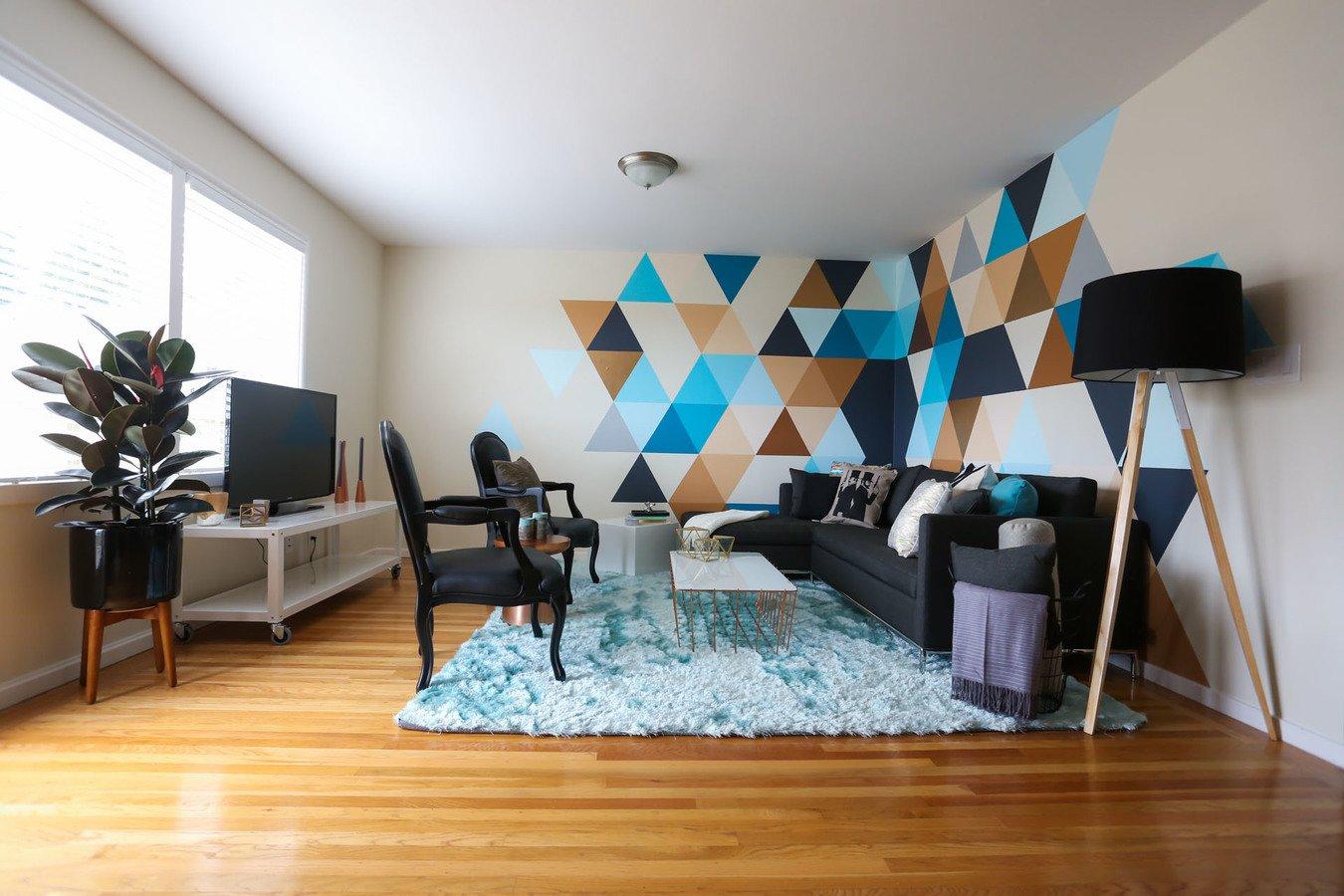 1 Bedroom 1 Bathroom Apartment for rent at 240 Cumberland Apartments & Suites in San Francisco, CA