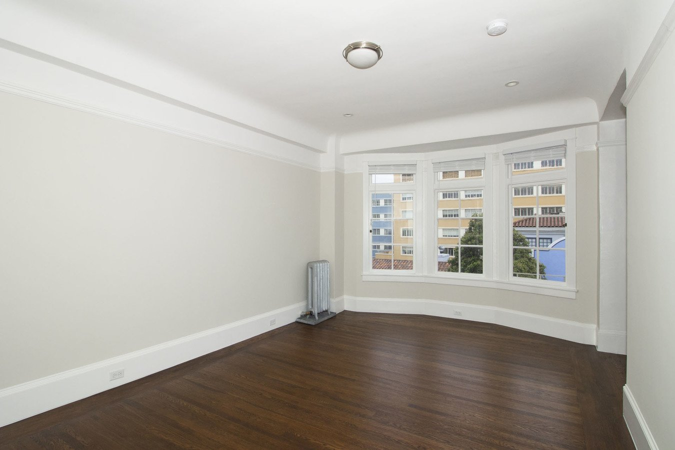 Studio 1 Bathroom Apartment for rent at 250 Fell Apartments in San Francisco, CA